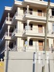 New Apartment For Rent Ada Estate. | Houses & Apartments For Rent for sale in Kinondoni, Dar es Salaam, Tanzania
