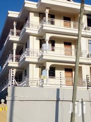 New Apartment For Rent Ada Estate.   Houses & Apartments For Rent for sale in Dar es Salaam, Kinondoni