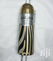 Arabian Perfume Unisex Spray 250 ml | Fragrance for sale in Dar es Salaam, Ilala