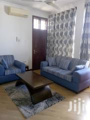 Super Quality 2 Bdrm For Rent Mikocheni. | Houses & Apartments For Rent for sale in Dar es Salaam, Kinondoni