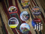 PS3 Cds For Sale | Video Games for sale in Dar es Salaam, Kinondoni