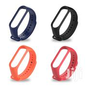 M3 And M4 Smart Bracelet Strap | Accessories & Supplies for Electronics for sale in Dar es Salaam, Ilala