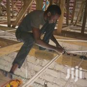 Hm Electrical Company   Building & Trades Services for sale in Dar es Salaam, Kinondoni