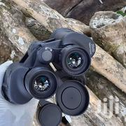 New Veber Classic Binoculars 20x50, 168M/1000M | Camping Gear for sale in Dar es Salaam, Ilala