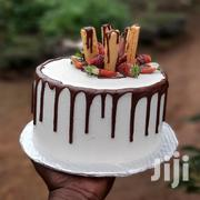 Njombe Cakes | Party, Catering & Event Services for sale in Iringa, Kilolo