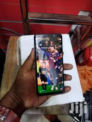 Samsung Galaxy S9 64 GB Blue | Mobile Phones for sale in Dar es Salaam, Ilala
