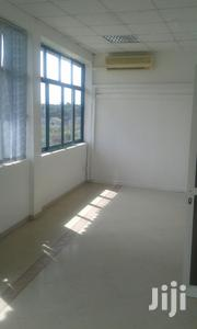 Office Space To Let At Masaki | Commercial Property For Rent for sale in Dar es Salaam, Kinondoni