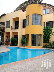 Nice House for Sale in Masaki.   Houses & Apartments For Sale for sale in Dar es Salaam, Kinondoni