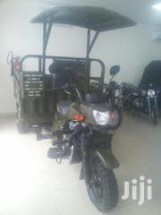New Tricycle 2019 Green | Motorcycles & Scooters for sale in Dar es Salaam, Ilala