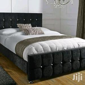 Mejajos Furniture