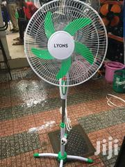 Lyons Speed Fan | Home Appliances for sale in Dar es Salaam, Ilala