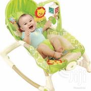 Baby's Swing | Children's Gear & Safety for sale in Dar es Salaam, Ilala