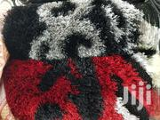 Carpets | Home Accessories for sale in Mwanza, Nyamagana