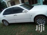 Toyota Brevis Ai 250 Four 2001 White | Cars for sale in Mtwara, Mtwara Urban
