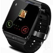Smart Watch Dzo9 | Smart Watches & Trackers for sale in Dar es Salaam, Ilala
