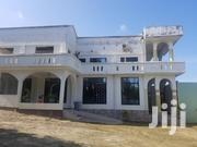 Property For Sale In Mbezi Beach | Commercial Property For Sale for sale in Dar es Salaam, Kinondoni