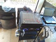 Music System Rental | DJ & Entertainment Services for sale in Dar es Salaam, Kinondoni