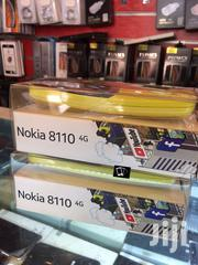 New Nokia 8110 | Mobile Phones for sale in Dar es Salaam, Ilala