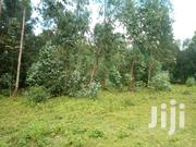Plot for Sale | Land & Plots For Sale for sale in Mbeya, Iduda