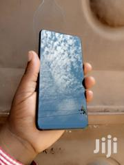 Huawei P30 Lite 128 GB Black | Mobile Phones for sale in Arusha, Arusha