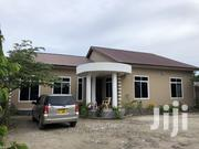 House For Sale   Houses & Apartments For Sale for sale in Dar es Salaam, Ilala