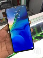 Huawei P30 128 GB Blue | Mobile Phones for sale in Dar es Salaam, Ilala