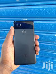 Google Pixel 2 XL 64 GB Black | Mobile Phones for sale in Mwanza, Nyamagana