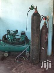 Commercial Air Pumps | Manufacturing Equipment for sale in Dar es Salaam, Kinondoni