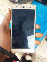 Tecno Camon C9 16 GB Gold | Mobile Phones for sale in Dar es Salaam, Temeke