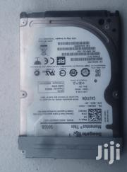 Hard Disk Sata Gb500 For Sell | Computer Hardware for sale in Dar es Salaam, Kinondoni