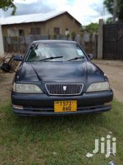 Toyota Cresta 1999 Blue | Cars for sale in Dar es Salaam, Kinondoni
