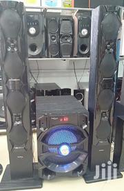 Subwoofer Sp 910 | Audio & Music Equipment for sale in Dar es Salaam, Ilala