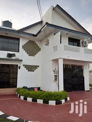 House for Sale in Msasani | Houses & Apartments For Sale for sale in Dar es Salaam, Kinondoni
