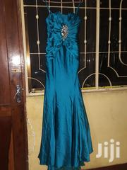 Amazing Second Hand Evening Dresses Worn Once | Clothing for sale in Dar es Salaam, Ilala