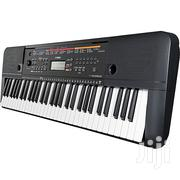 Pianos Keyboards | Musical Instruments & Gear for sale in Dar es Salaam, Ilala
