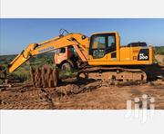 Komatsu PC200. | Heavy Equipment for sale in Dar es Salaam, Kinondoni