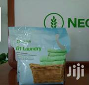 G1 Laundry Cleanser | Home Accessories for sale in Mbeya, Ilomba