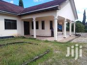 5 Bedroom House In Bahari Beach For Rent | Houses & Apartments For Rent for sale in Dar es Salaam, Kinondoni