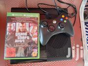 Used Xbox 360 | Video Game Consoles for sale in Dar es Salaam, Ilala
