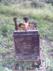 Caterpillar Engine | Manufacturing Equipment for sale in Dar es Salaam, Kinondoni