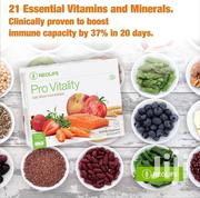Immune System Boosters | Vitamins & Supplements for sale in Mbeya, Ilomba