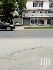 Godown Inapangishwa Ilala | Commercial Property For Rent for sale in Dar es Salaam, Kinondoni