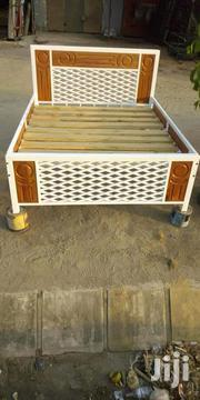 Beds For Sale | Furniture for sale in Dar es Salaam, Ilala