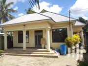 House For Sale In Pool In Chanika - Last - Ilala Dar | Houses & Apartments For Sale for sale in Dar es Salaam, Ilala