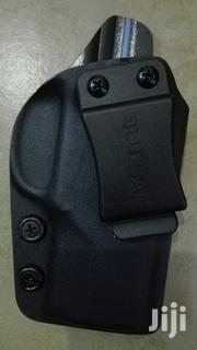 Kydex Holsters (Ala) | Safety Equipment for sale in Arusha, Arusha