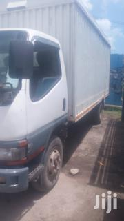 Canter Mitsubish | Trucks & Trailers for sale in Dar es Salaam, Kinondoni