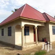 Six Bedroom House In Chanika For Sale | Houses & Apartments For Sale for sale in Dar es Salaam, Ilala
