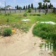 Land In Mbweni For Sale | Land & Plots For Sale for sale in Dar es Salaam, Kinondoni