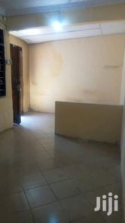 Single Bedroom Mini House In Sinza For Rent | Houses & Apartments For Rent for sale in Dar es Salaam, Kinondoni