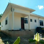 3 Bedroom House for Sale at Madale | Houses & Apartments For Sale for sale in Dar es Salaam, Kinondoni